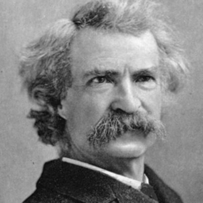 Mark Twain quotes, quotations, sayings and pictures quotes