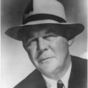 quote by Grantland Rice