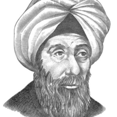 quote by Ibn Khaldun