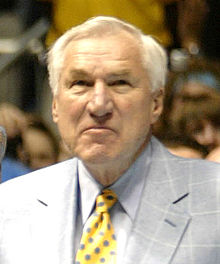 Picture of Dean Smith