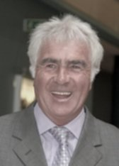 Picture of Bobby Gould