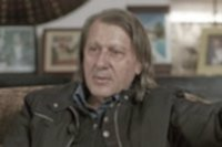 Picture of Ilie Nastase