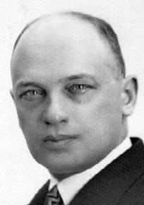 Savielly Tartakower quotes