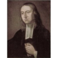 quote by John Wesley