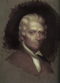 Daniel Boone quotes, quotations, sayings and image quotes