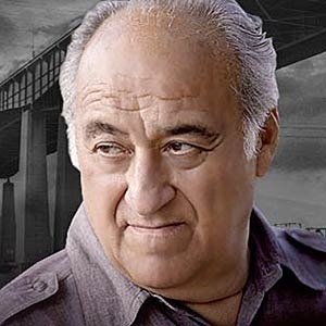 Picture of Jerry Adler