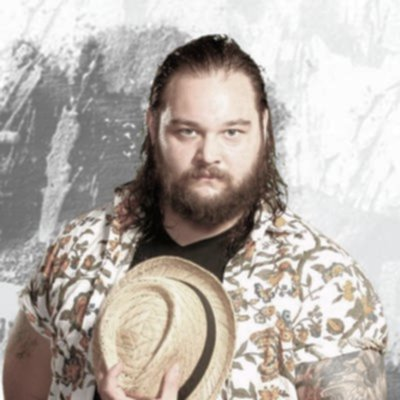 Picture of Bray Wyatt