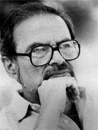 Maurice Sendak quotes