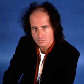 Steven Wright quotes and images