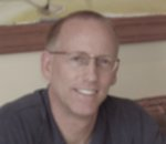 Scott Adams quotes