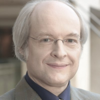 quote by Jakob Nielsen