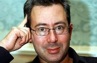 Ben Elton quotes, quotations, sayings and image quotes