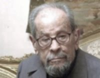 """analysis of the happy man by naguib mahfouz Naguib mahfouz half a day naguib mahfouz """"you can tell whether a man is clever by his answers you  they did not make me happy,."""