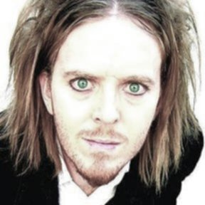 Picture of Tim Minchin