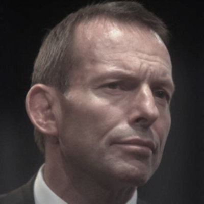 Picture of Tony Abbott