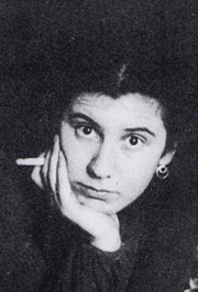Etty Hillesum quotes and images
