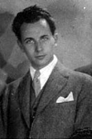 Picture of Louis Aragon