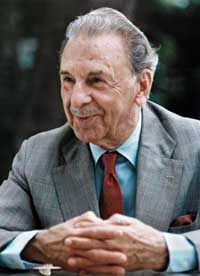 quote by J. R. D. Tata