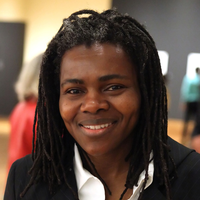 Picture of Tracy Chapman