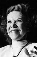 quote by Kathryn Kuhlman