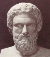 Aristophanes quotes, quotations, sayings and image quotes