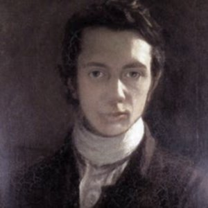 William Hazlitt quotes and images