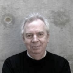 Picture of David Chipperfield