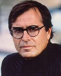 Paul Theroux quotes and images