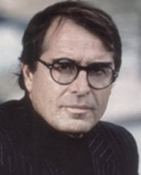 Paul Theroux quotes, quotations, sayings and image quotes