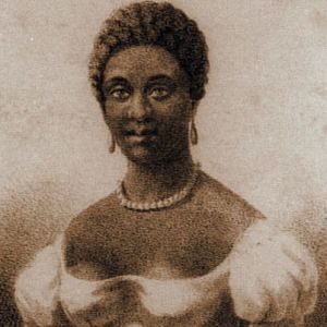 quote by Phillis Wheatley