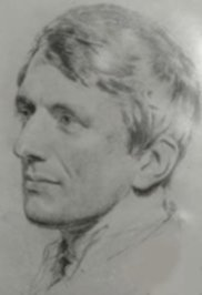 John Henry Newman quotes, quotations, sayings and image quotes