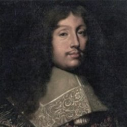 Francois de la Rochefoucauld quotes, quotations, sayings and image quotes