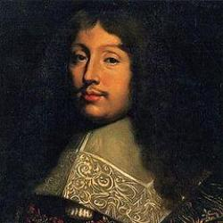 Francois de la Rochefoucauld quotes and images