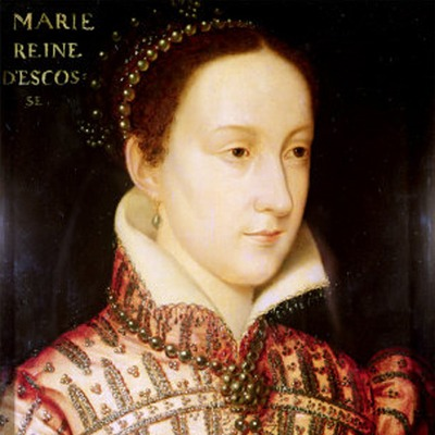 quote by Mary, Queen of Scots