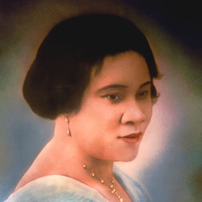 quote by Madam C. J. Walker