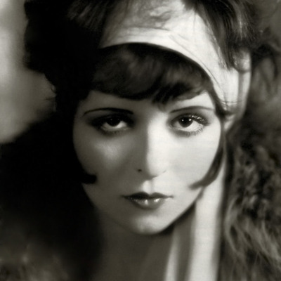 Picture of Clara Bow