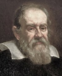 quote by Galileo Galilei