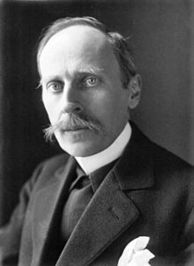 Romain Rolland quotes