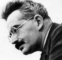 Walter Benjamin quotes and images
