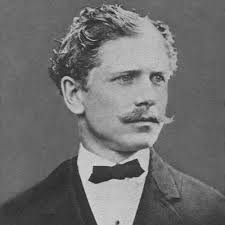Ambrose Bierce quotes, quotations, sayings and image quotes