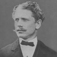 Ambrose Bierce quotes and images
