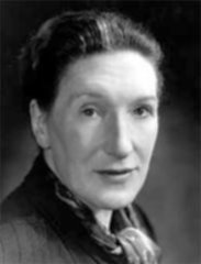 Elizabeth Bowen quotes, quotations, sayings and image quotes