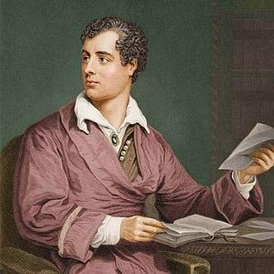 Lord (George Gordon) Byron quotes, quotations, sayings and image quotes