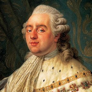 quote by Louis XVI of France