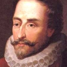 Miguel de Cervantes quotes, quotations, sayings and image quotes