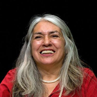 quote by Lee Maracle