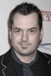 quote by Jim Jefferies