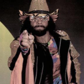 quote by Randy Savage