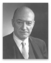 Picture of Henry Hazlitt