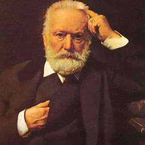Victor Hugo quotes, quotations, sayings and image quotes